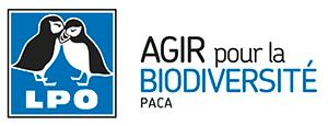 LPO_Agirpourlabio_Edition_PACA