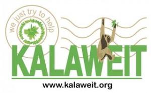 logo_kalaweit-DEF