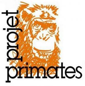 logo-ppf