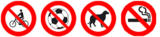 pictos-interdictions2